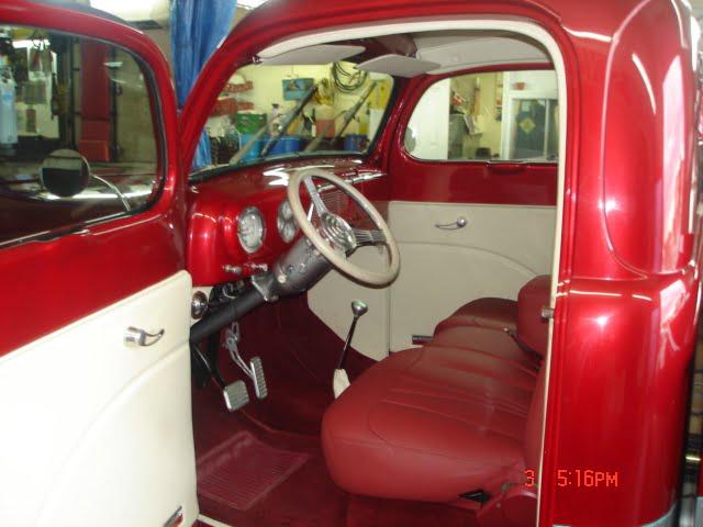 antique_car1