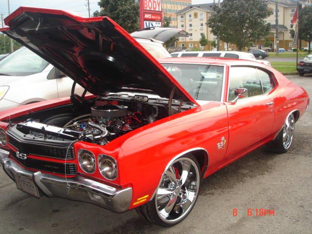 antique_car3