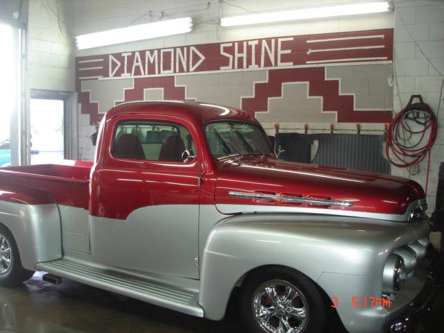 antique_car4