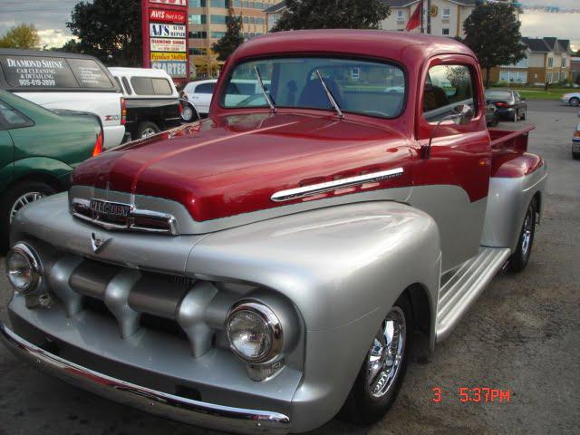 antique_car5