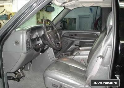 car2-400x300-A13