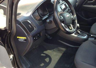 car4-576x558Apr13
