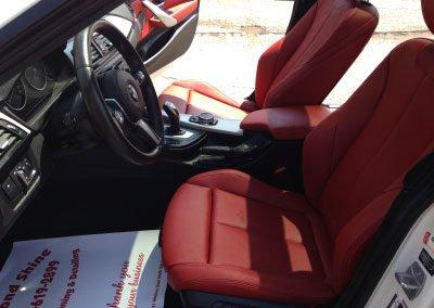 car6-400x300Apr13